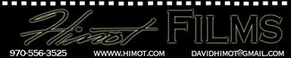 himot.com